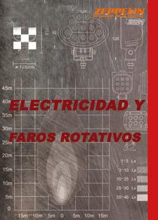 PDF faros