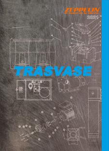 PDF trasvase