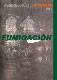 PDF fumigación