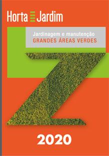 horta e jardim 2020-portada