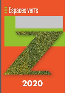 espacesverts2020-portada