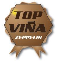 TOP VIÑA
