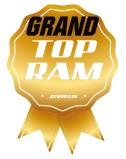 Grand TOPRAM