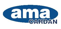 AMA Cardan